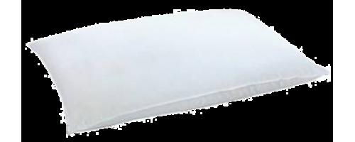 Ортопедична подушка Magniflex Relaxsan (Релаксан)